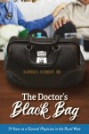 The Doctor's Black Bag by Elwood L Schmidt MD from  in  category