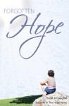 Forgotten Hope - text