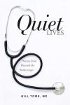 Quiet Lives - text