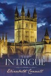 The Intrigue - text