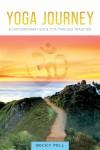 Yoga Journey - text