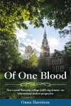 Of One Blood - text