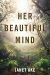 Her Beautiful Mind - text