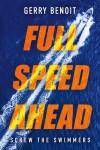 FULL SPEED AHEAD - text