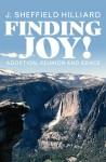 Finding Joy - text