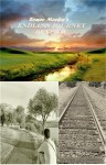 Endless Journey Beyond - The Every Day Struggle With Life, Family, Love, Tragedy, and Psychic Trauma - text