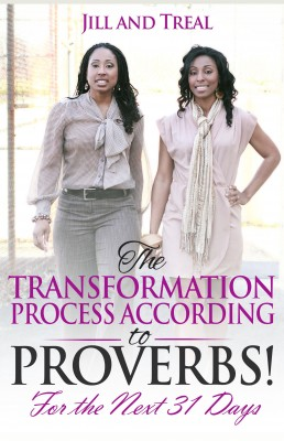 The Transformation Process According to Proverbs For the Next 31 Days by Montreal, Ravenel from Bookbaby in Religion category