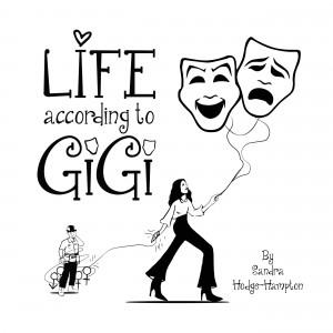 Life according to GiGi