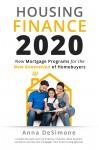 Housing Finance 2020 - text