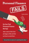 Personal Finance Fails - text
