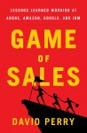 Game of Sales - text