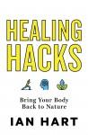 Healing Hacks - text