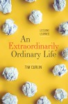 An Extraordinarily Ordinary Life