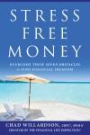 Stress Free Money - text