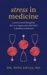 Stress in Medicine - text