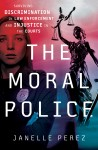 The Moral Police - text