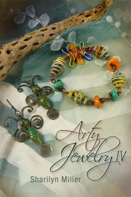 Arty Jewelry IV