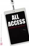 All Access: The Secrets of Tour Security  by Todd Fox from  in  category