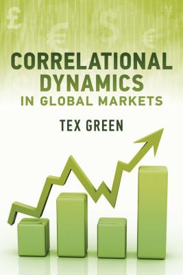Correlational Dynamics in Global Markets
