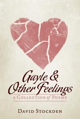 Gayle & Other Feelings