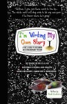 I'm Writing My Own Story - A Kid's Guide To Becoming An Extraordinary Person  by Scott Katsura from  in  category
