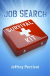 'Job Search Survival Kit' - text