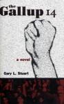 The Gallup 14 - A True Crime Novel - text