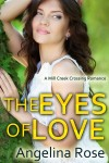 The Eyes of Love by Angelina Rose from  in  category