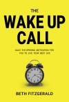The Wake Up Call - text