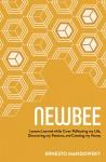 NewBee - text