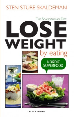 Lose Weight by Eating  by Sten Sture Skaldeman from Bookbaby in Family & Health category
