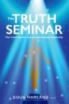 The Truth Seminar - text