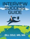 The Interview Success Guide  - text