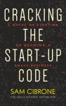 Cracking the Start-up Code