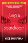 From the Jungle to the Boardroom by Mike Monahan from  in  category