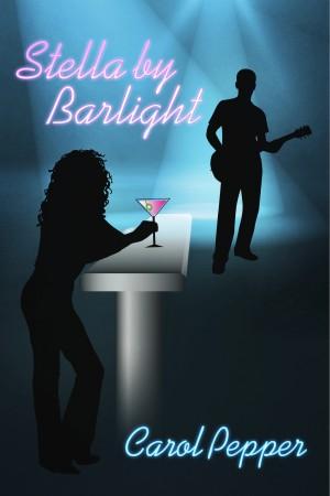 Stella by Barlight by Carol Pepper from Bookbaby in General Novel category