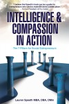 Intelligence and Compassion in Action - text