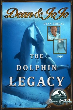 Dean & JoJo by Dean Bernal from Bookbaby in Autobiography,Biography & Memoirs category