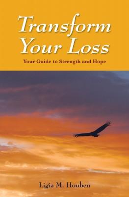 Transform Your Loss