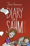 Diary of a Sahm by Jess Newman from  in  category