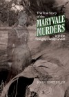 The True Story of the Maryvale Murders - And the Langley Family Ghost by John Henry Ellen from  in  category