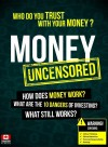 Money Uncensored - CDN Version - Who Do You Trust With Your Money? by Leslie Michael Jr. from  in  category