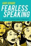 Fearless Speaking - text