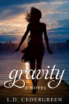 Gravity - A Novel
