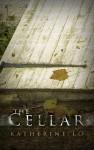 The Cellar - text
