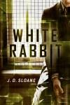 White Rabbit - text