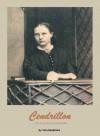 Cendrillon - The True Story of Cinderella - text