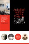 An Insider's Guide to Interior Design for Small Spaces - text