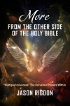 More from the Other Side of the Holy Bible by Jason Rigdon from  in  category