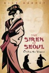 The Siren of Seoul - text
